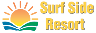 Surf Side Resort